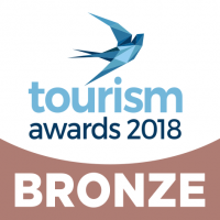 Tourism-Awards-2018-BRONZE-1-200x200