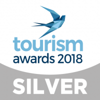 Tourism-Awards-2018-SILVER-1-200x200