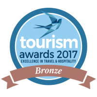 Tourism_Awards_Bronze-200x200