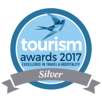 Tourism_Awards_Silver-200x200