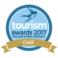 Tourism_awards_GOLD-200x200