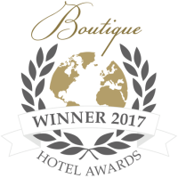 boutique-hotel-award-200x200