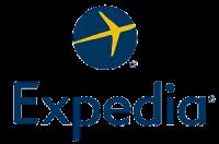 expedia-logo-200x132