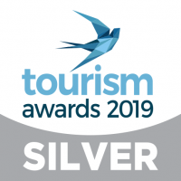 Tourism Awards 2019-SILVER (1)